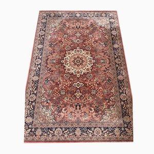 Teppich von Louis De Poortere