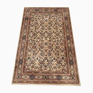 Handgeknüpfter orientalischer Teppich von Primadonna