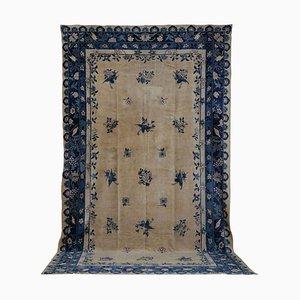 Chinese Carpet, 1920s