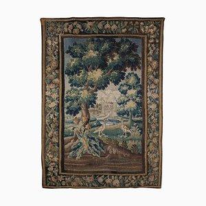 Louis XIV Verdure Tapestry