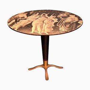 Mid-Century Tisch oder Beistelltisch