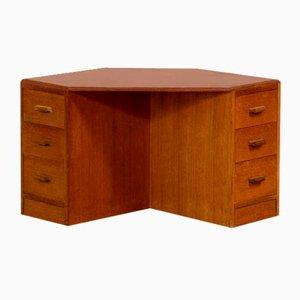 Vintage Schreibtisch