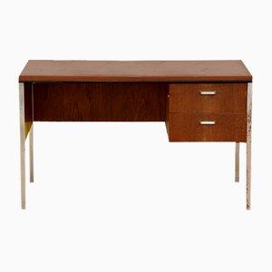 Scandinavian Office Desk