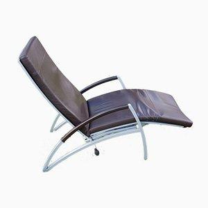Pax Relax Chair by Interprofil