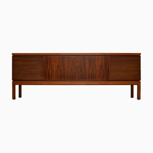Vintage Sideboard by Robert Heritage for Archie Shine