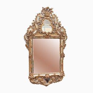 South German Mirror, 1820s