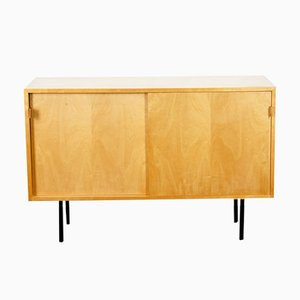 Vintage Sideboard by Florence Knoll Bassett for Knoll Inc. / Knoll International, 1968