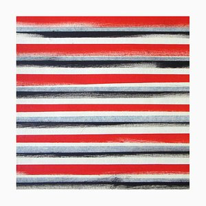 Untitled 3 2006, Abstract Painting, 2006