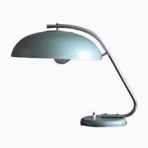 Mid-Century Tischlampe von Zaos, 1960er