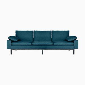 Bad Bio Sofa von D3co