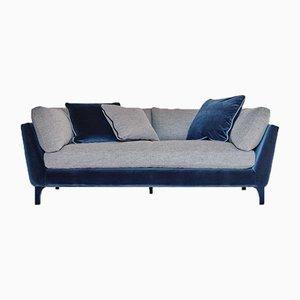 Eva Bio Sofa by D3co