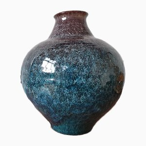 Vase from Accolay