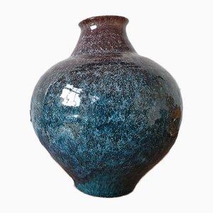 Vase von Accolay