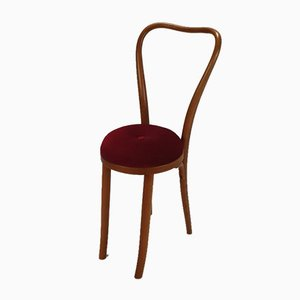 Bentwood Side Chair, 1960s