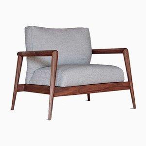 Demetra Bio Sessel von D3co