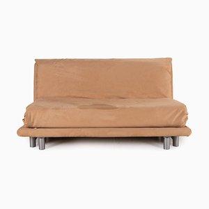 Beiges 3-Sitzer Sofa von Ligne Roset
