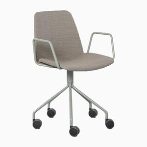 Unnia Tapiz Office Chair from Inclass
