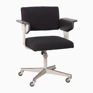 Revolve Office Chair by Friso Kramer for Ahrend De Cirkel