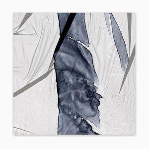 180627, Fotografía abstracta, 2018