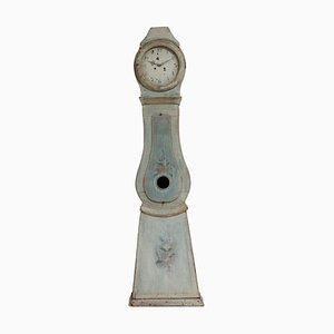 Early 19th Century Swedish Long Case Clock