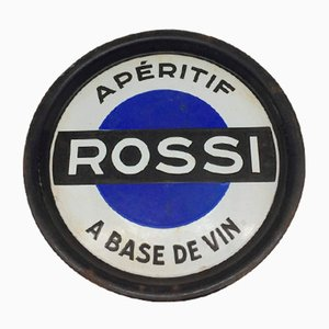 Rossi Serving Tray