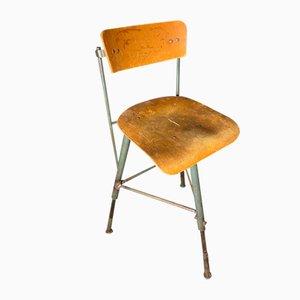 Chaise d'Atelier de Mischke Zurich