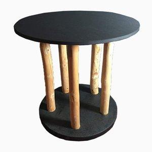 Side Table from Die Superhändler
