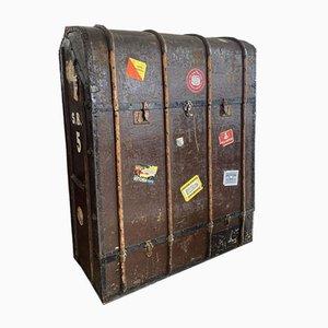 Travel Case, 1920s