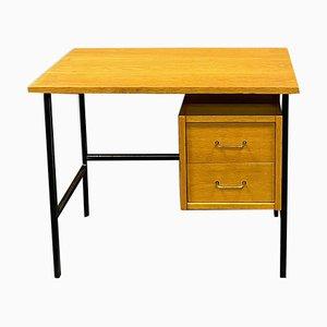 Modernist Office Desk, 1950s