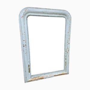 Large Bohemian Mirror