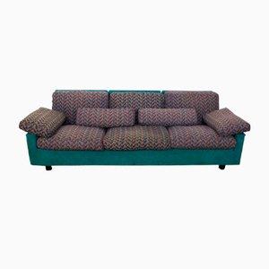 3-Sitzer Sofa von Busnelli, 1970er