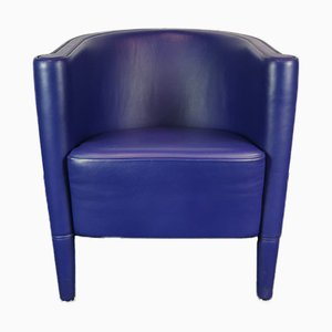 Armchair from Moroso