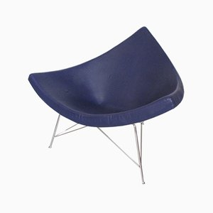 Coconut Chair by George Nelson for Herman Miller Vitra
