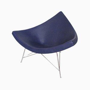 Coconut Chair von George Nelson für Herman Miller Vitra