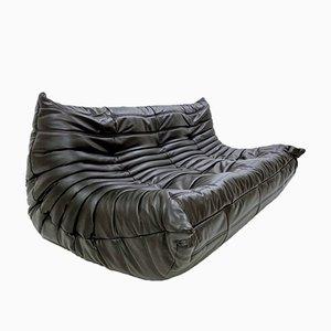 3-Sitzer Togo Sofa von Michel Ducaroy für Ligne Roset