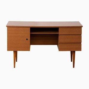 Skandinavischer Schreibtisch