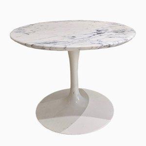 Coffee Table by Eero Saarinen for Knoll