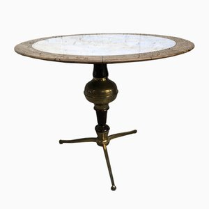 Marble Table, 1900s