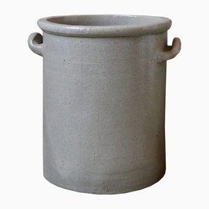 Stoneware Pot by Hubert Krumeich-Remmy, 1900s