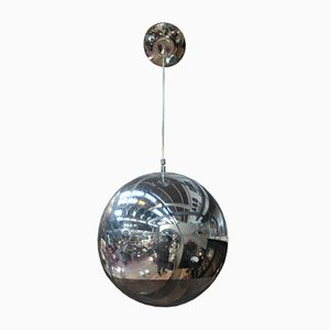 Pendant Lamp by Tom Dixon, 2000s,