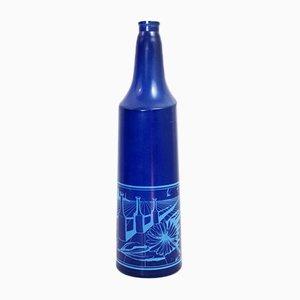 Flasche von Salvador Dali für Rosso Antico, 1970er