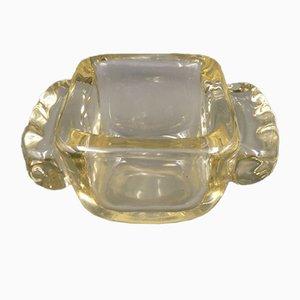 Glasschale von Schneider France