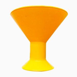 Postmodern Glass Bowls from Joy, Set of 3