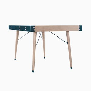 Communauté Table by Miltonpriest