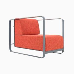 Harold Chair par Miltonpriest