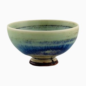 Miniature Bowl by Berndt Friberg for Gustavsberg, 1960s