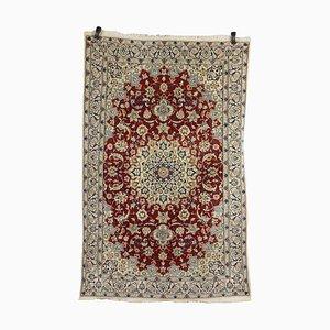 Orientalischer Nain Teppich