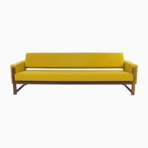 MX01 Sofa Bed by Yngve Ekström for Pastoe