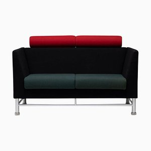 East Side Sofa by Ettore Sottsass