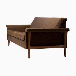 3-Sitzer Sofa von David Rosèn, 1962